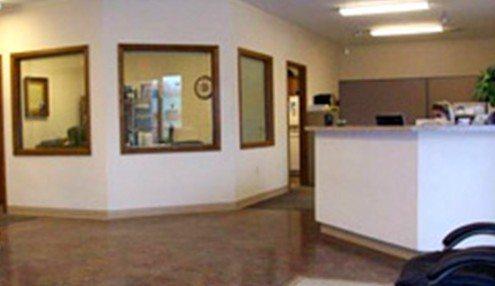 office2_600x286