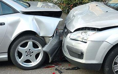 accident car insurance claim domestic car and imported vehicle