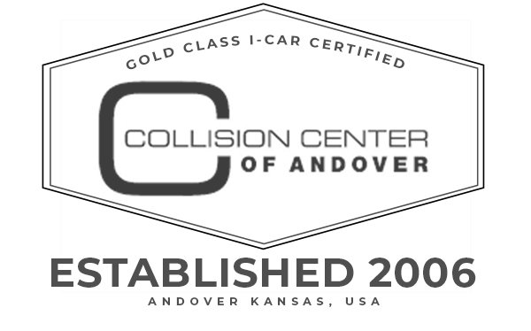Established 2006